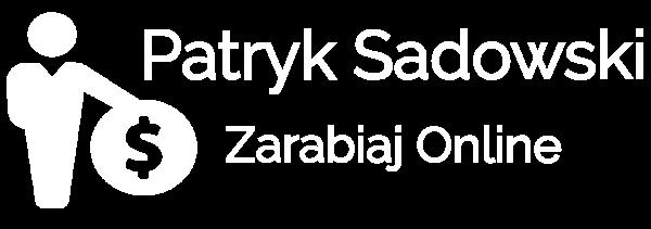 Patryk Sadowski